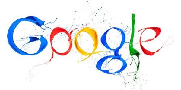 Was Google über Dich Weiß